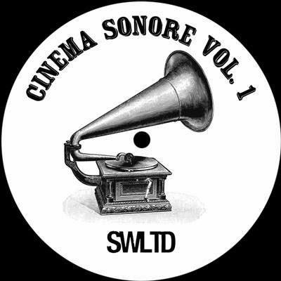 Swap - Cinema Sonore label electro berlin detroit nice redj ghini zecapx iori