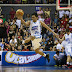 TV5's Kuwentong PBA shares real drama behind recent Philippine Cup