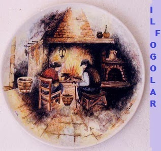 http://ilfogolar.blogspot.it/2008/12/lebkuchen-di-alda.html
