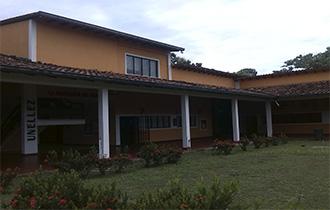 Programa Académico Guasdualito