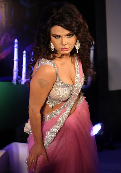 bollywood rakhi sawant latest photos