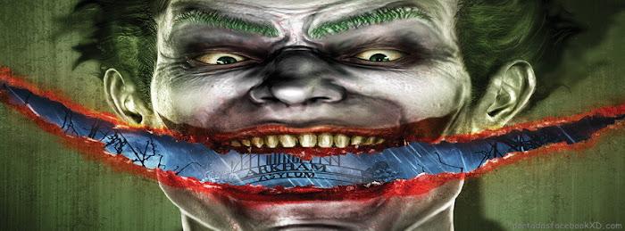 imagen de Quason , foto de The_Joker,imagen de portada, foto para facebook