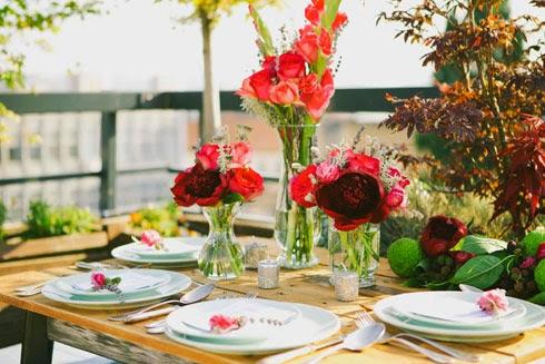dekoracija-venčanja