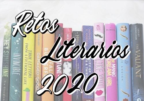 RETOS 2020