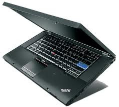 new Lenovo ThinkPad T520 Laptop Review adn Specs2011