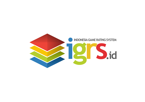 sistem rating game indonesia