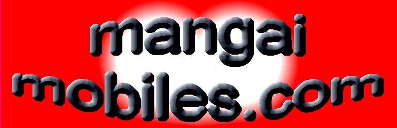 www.MangaiMobiles.com