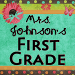 http://www.teacherspayteachers.com/Store/Stacy-Johnson-8985