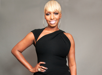 NeNe Leakes to Judge the 62nd Annual Miss USA Pageant.