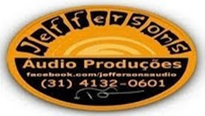 Jeffersons Audio Produções