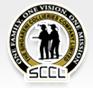 SCCL Recruitment 2015-665 Badli Worker