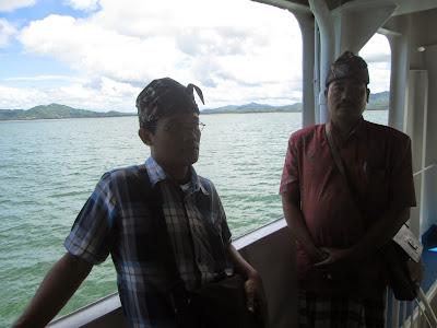 Ferry 24