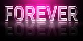 {Forever}