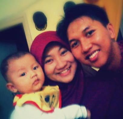 asaziabirru family