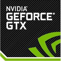 VGA Yang Bagus Untuk Bermain Game Berat