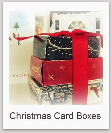 http://thewickerhouse.blogspot.com/2010/12/christmas-card-boxes.html
