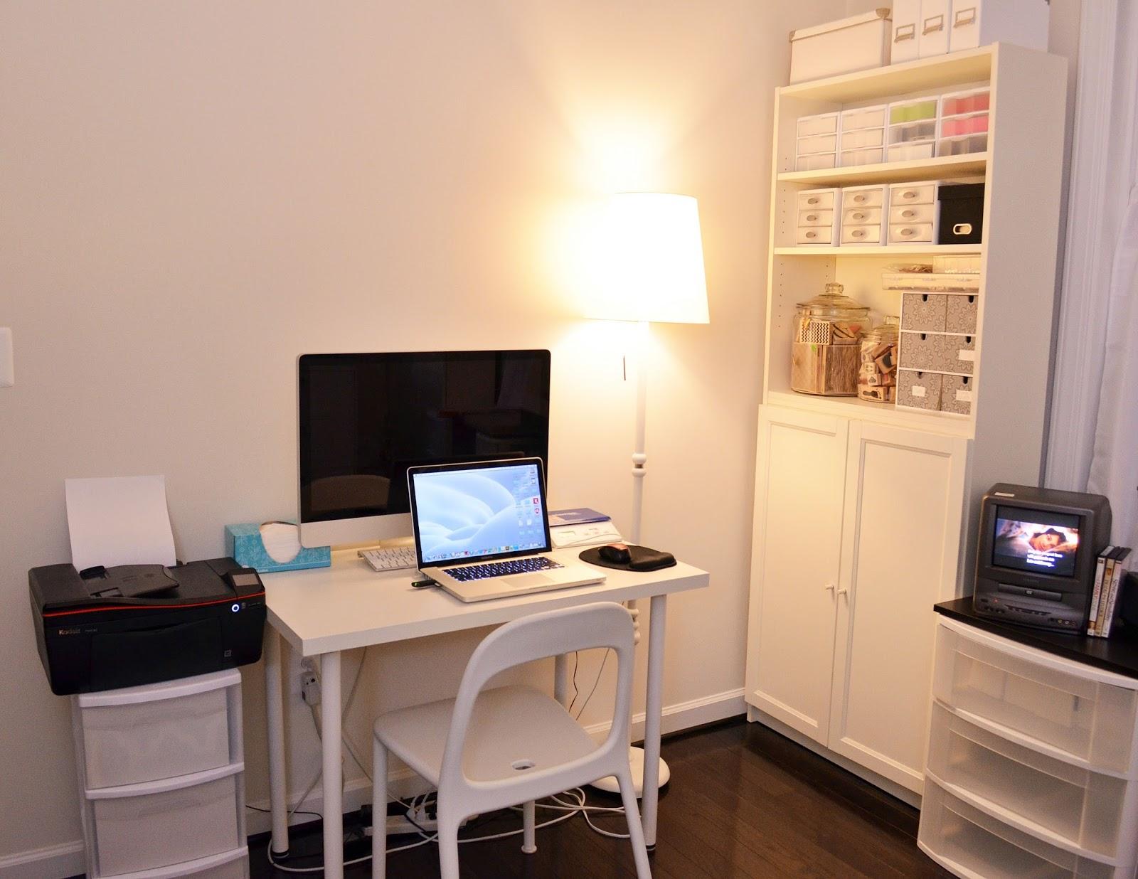 Furniture Arrangement Tool Excellent Design Bedroom