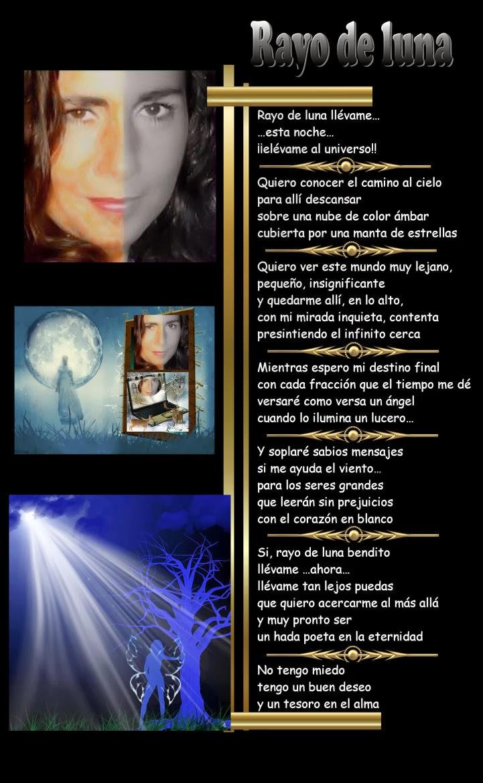 Un poema donado a Eliluc-Nov.2013