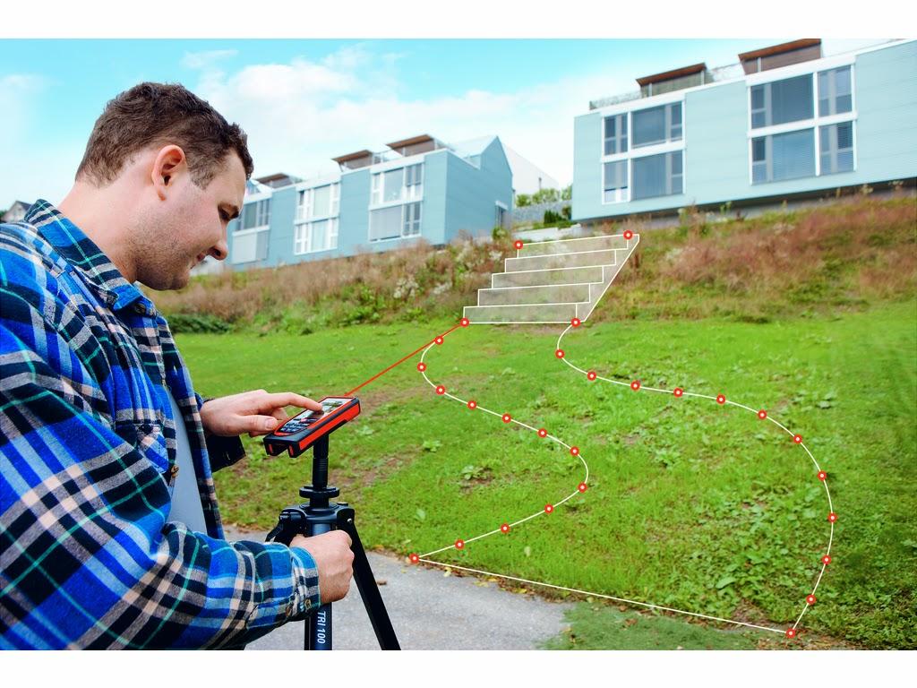 Leica Entfernungsmesser S910 : Leica disto s laser entfernungsmesser mit p technik