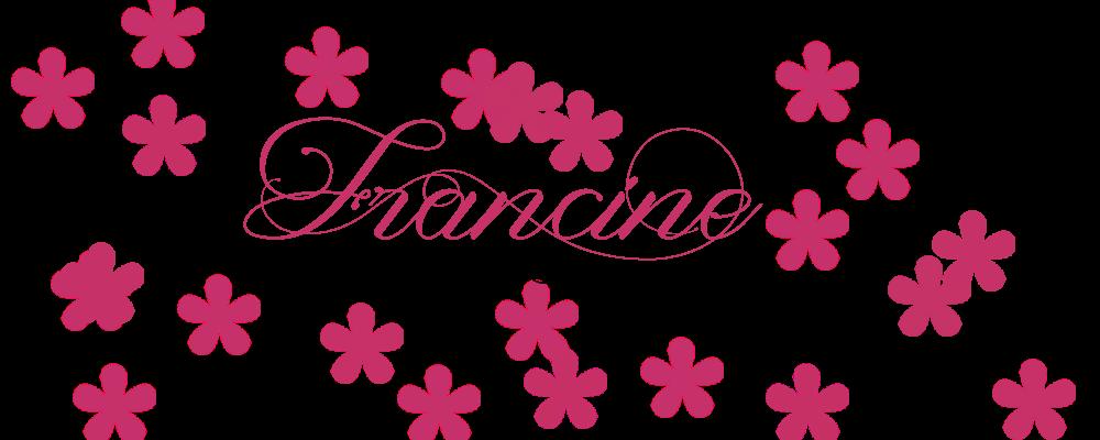 Francine Monteiro