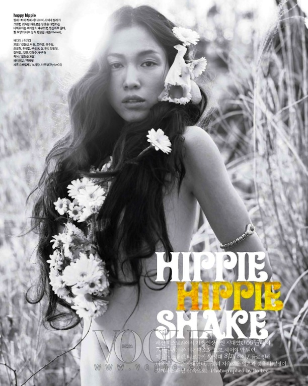 Hippies Fashion - Page 4 01010501000000901_1