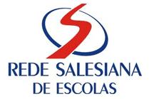 Portal RSE