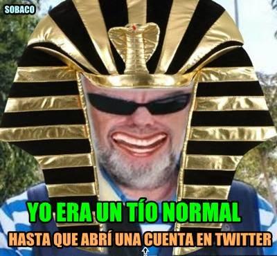 tuitero-normal