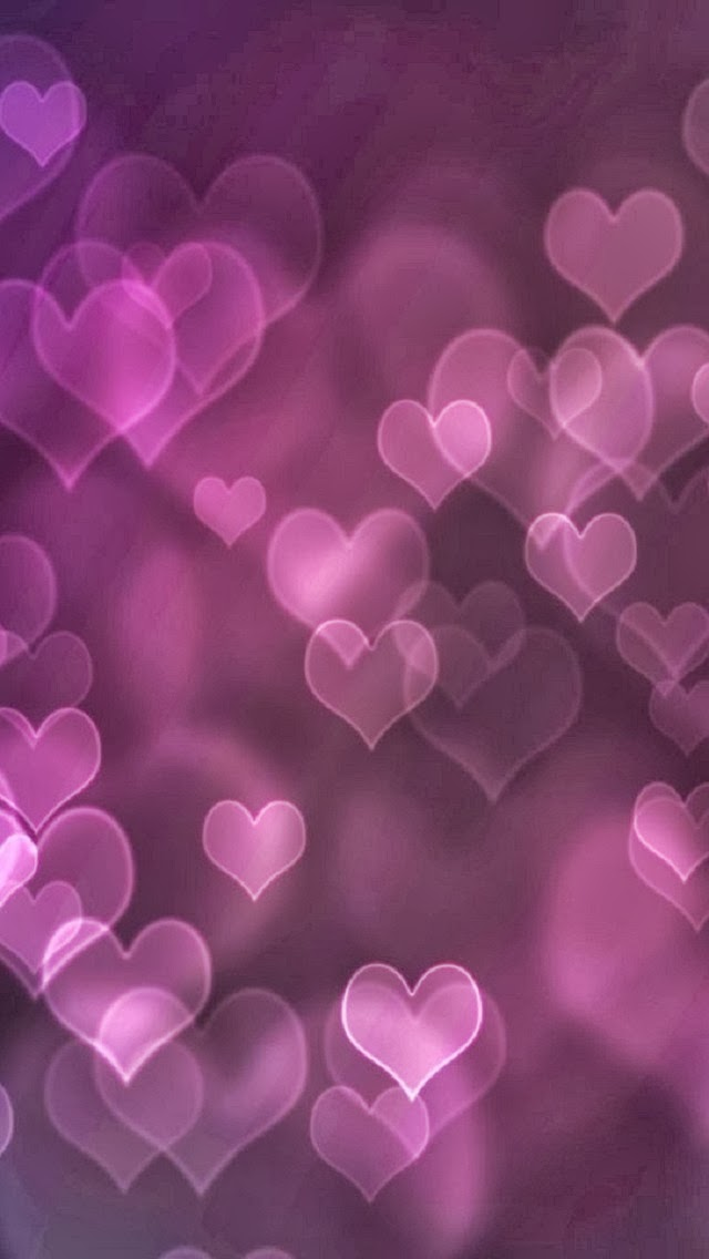 Top blackberry themes free wallpaper iphone 5 cute love - Lovely wicked iphone wallpaper ...