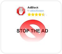 AbBlock For Opera