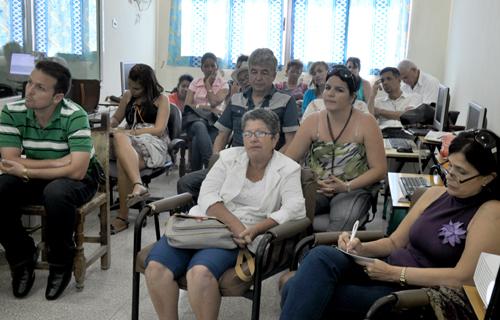 Foto de Elder Leyva, #Holguínahora