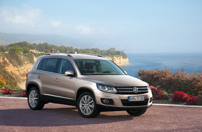 kendall self drive 2012 volkswagen tiguan review. Black Bedroom Furniture Sets. Home Design Ideas