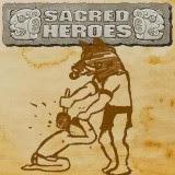 Sacred Heroes | Juegos15.com