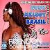 Baixar - DJ Tico - Funk Melody Brasil - Vol. 8 - 2013