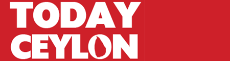 Today Ceylon | Reality inside the truth
