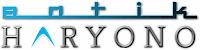 Logo batikharyono.com