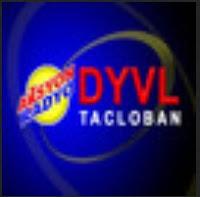 Aksyon Radyo Tacloban DYVL 819 KHz