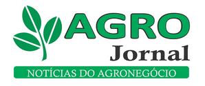 AGRO Jornal