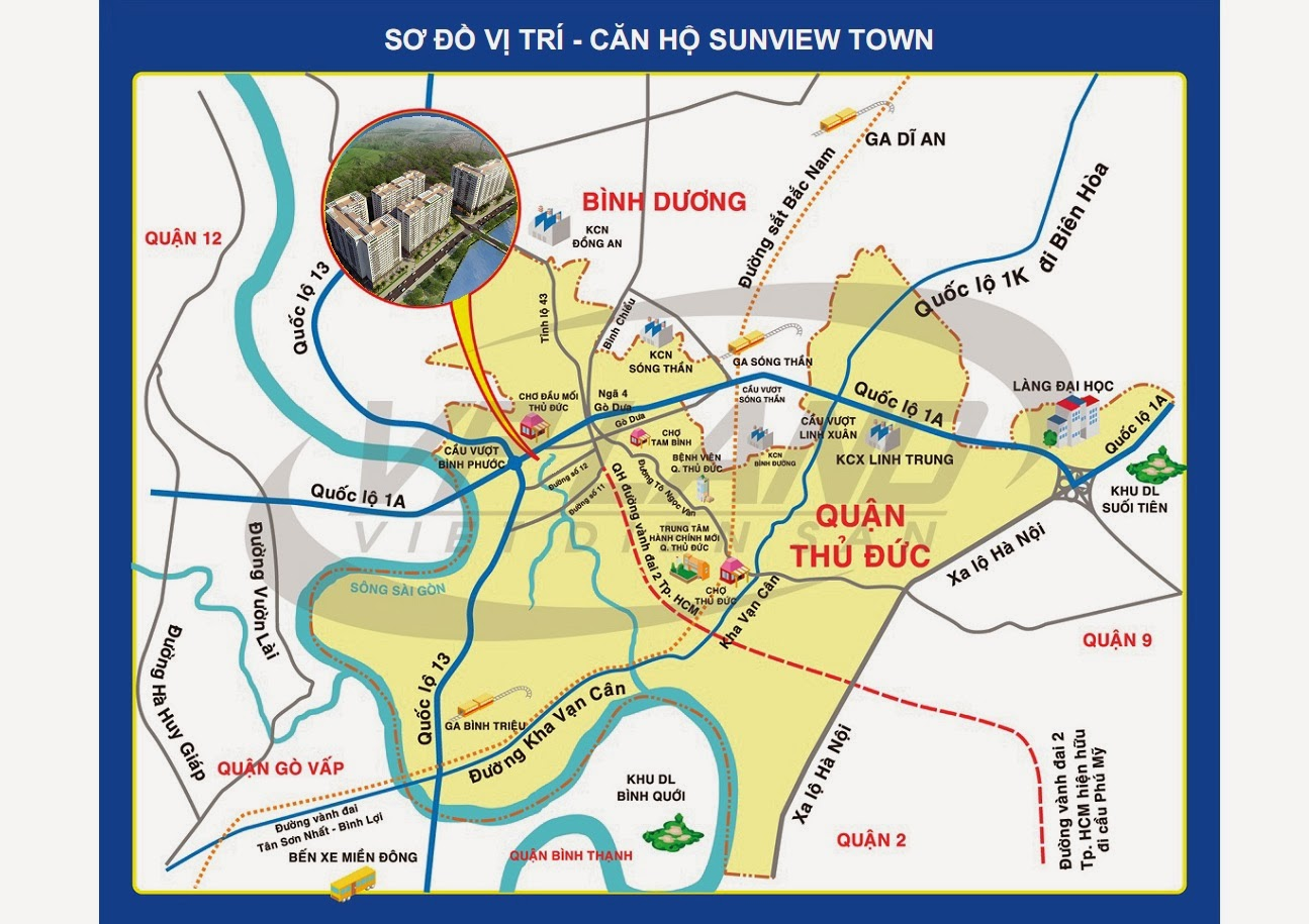 can ho sunview town thu duc 01