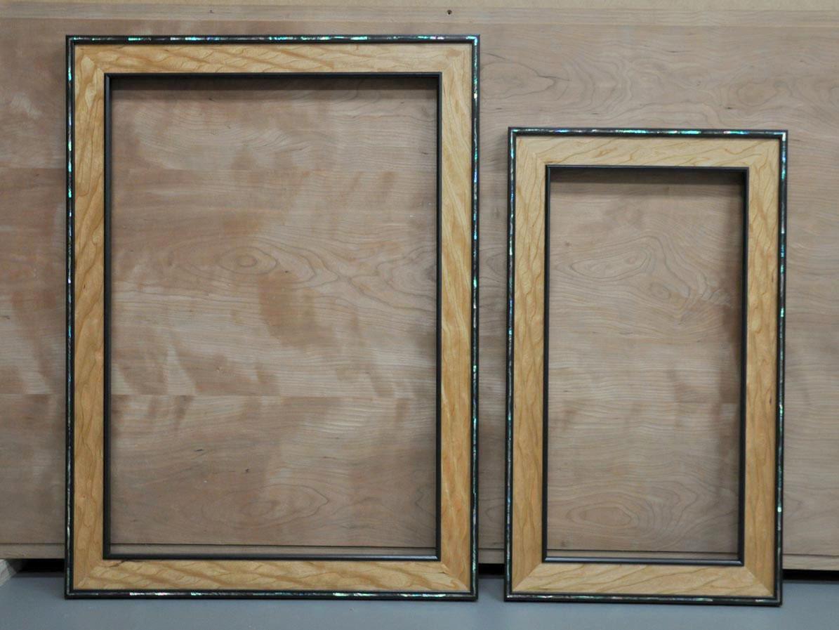 dorset custom furniture a woodworkers photo journal a pretty good