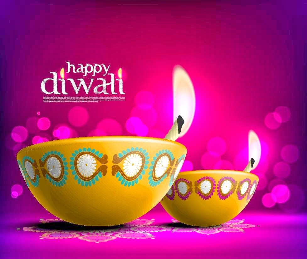 Essay On Diwali Festival in Hindi for Kids