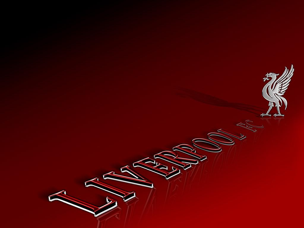 http://2.bp.blogspot.com/-4Ikz7WoWjEk/UK5-bKpoadI/AAAAAAAAK7w/QC84MEh5--8/s1600/liverpoolfc-logo-wallpaper-2012+02.jpg