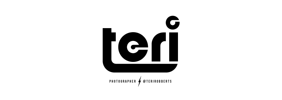Teri Robberts - Photographer