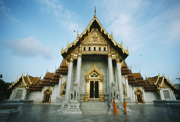 Click To See World Most Beautifull Places In Thailand