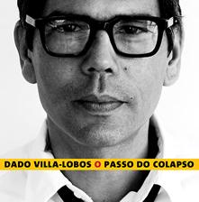 Dado Villa Lobos