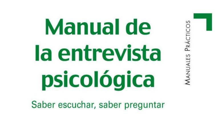 manual de antibioticos para enfermeria volumen 2 edicion de bolsillo spanish edition