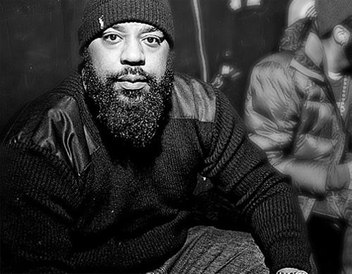 Rapper Sean Price morre aos 43 anos!
