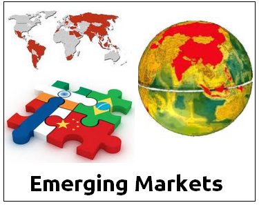 How to read the signals from emerging markets