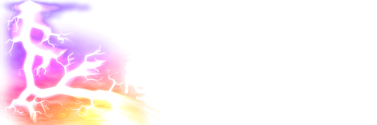Lightningbeam