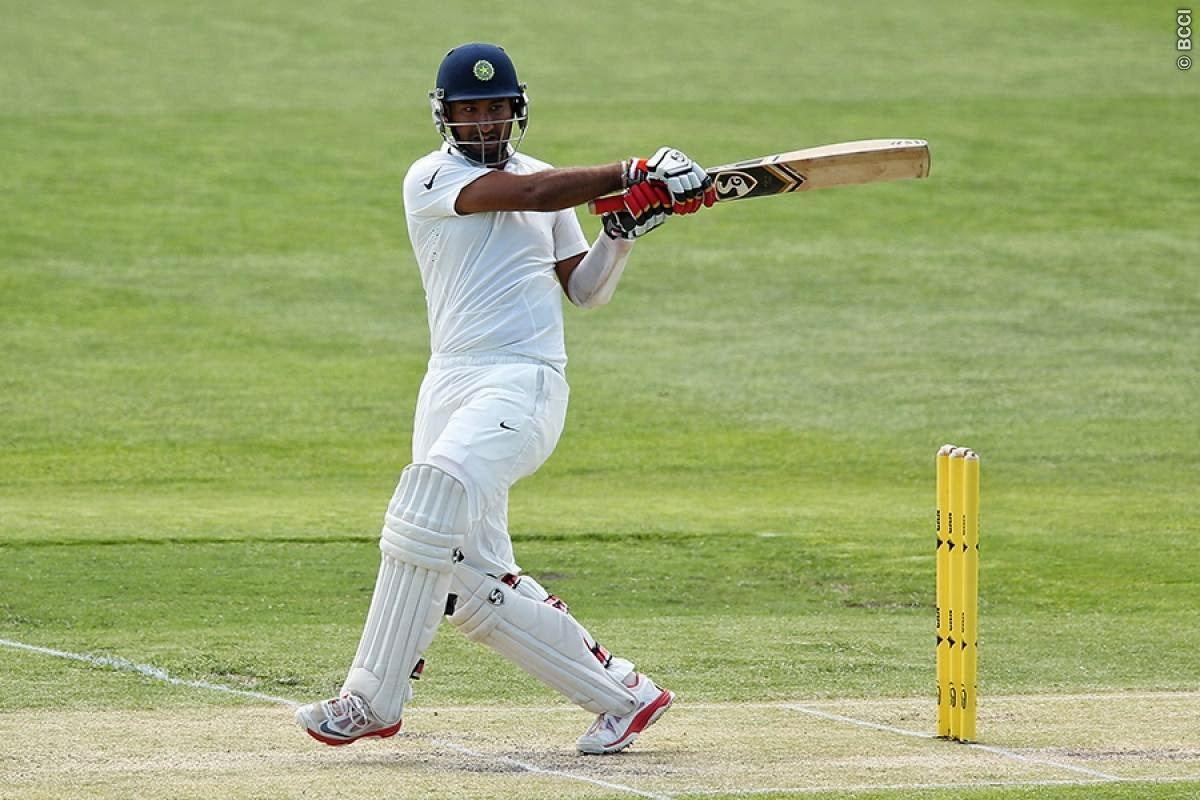 Cheteshwar-Pujara-Australia-vs-India-1st-Test-Adelaide-2014