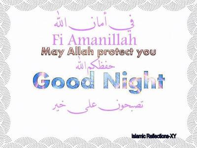 FI Amanillah Image